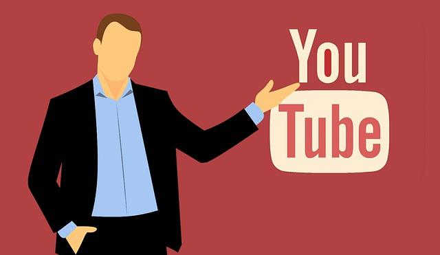 ile zarabiają youtuberzy