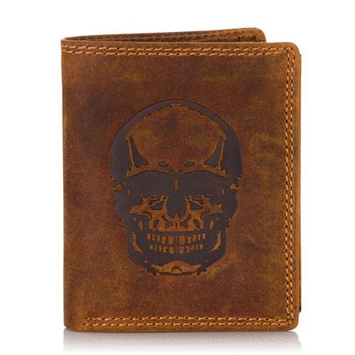portfela męskiego RDIF