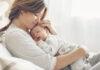 Witamina D na odporność dla niemowląt i noworodków
