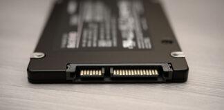 Dysk SSD 1 TB vs HDD 1 TB
